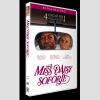 Miss Daisy sofõrje DVD