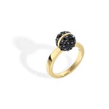 Miss Sixty Nőigyűrű Miss Sixty SMXC07012 (16,56 mm) gyűrű