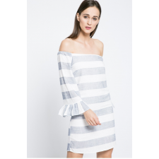 Missguided - Ruha - fehér - 956107-fehér női ruha
