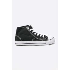 Missguided - Sportcipő - fekete