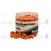 Mistral Mistral Skinned Strawberry Pellet 200ml