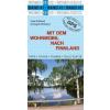 Mit dem Wohnmobil nach Finnland (No41) - WO 941
