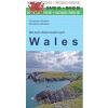 Mit dem Wohnmobil nach Wales '16 - WO 85