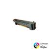 MITA KM2530 Fixáló egység (For Use) 4988