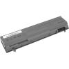 MITSU Bateria Mitsu BC/DE-E6400 (Dell Latitude 4400 mAh 49 Wh)