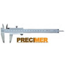 Mitutoyo Nóniuszos tolómérő  0-150 mm mérőszerszám