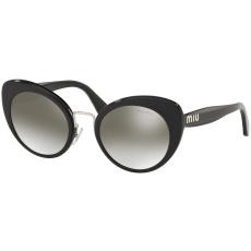 MIU MIU Napszemüveg vásárlás  6 – és más Napszemüvegek – Olcsóbbat.hu 27dce536db