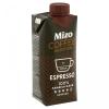 Mizo Coffee Selection Espresso kávés tej 330 ml UHT