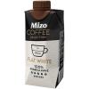 Mizo Kávéválogatás, Flat White, UHT félzsíros, visszazárható dobozban, 0,33 l, MIZO