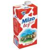 Mizo Tartós tej, visszazárható dobozban, 2,8 %, 1 l, MIZO