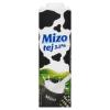 Mizo teljes tej 3,5% 1 l