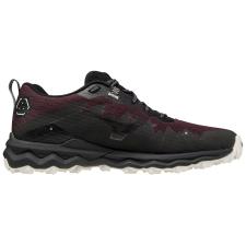 Mizuno Wave Daichi 6 Gtx fekete / Cipőméret (EU): 37 női cipő