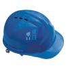 MK7 Ipari védősisak
