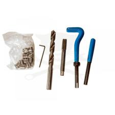 MLC-Tools Menetjavító klt. M12x1,25 (MK6135) menetmetsző, menetfúró