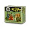 Mlesna earl grey fekete tea 50db
