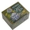 Mlesna soursop ízesítésű zöld tea 50db