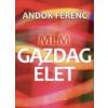 - MLM: GAZDAG ÉLET
