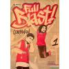 MM Publications Full Blast 1 Companion