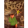 MM Publications Full Blast B2 Student's book