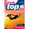 MM Publications Get To The Top 2 Revised Edition Student's Book