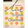 MM Publications Live English Grammar Beginners
