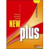 MM Publications New Plus Intermediate Student's Book