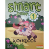 MM Publications Smart Junior 1 Workbook