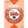 MM Publications The English Hub 1B Workbook