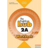 MM Publications The English Hub 2A Workbook