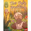 MM Publications The Ugly Duckling