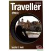 MM Publications Traveller B2 Teacher's Book