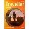 MM Publications Traveller Beginners Student's book