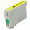MMC Epson T1814 chipes (sárga) M-ET1814Y