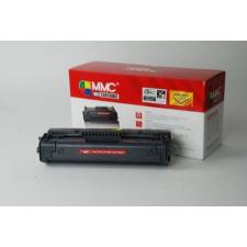 MMC HP C4092A toner (2500 lap) nyomtatópatron & toner