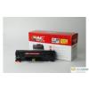 MMC HP CE413A utángyártott magenta toner /GT-H413AM/