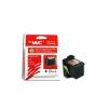 MMC HP CN054AE No.933XL cián utángyártott patron