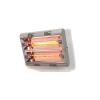 MO-EL HATHOR infra hősugárzó - M793 - 6000W