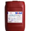 Mobil ATF LT 71141 (20 L) automataváltó olaj