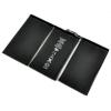 Mobilpro iPad 2 akkumulátor 6600 mAh 3,8V