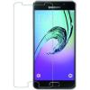 Mobilpro Samsung galaxy A3 2016 üvegfólia karcálló képernyővédő utésálló védőfólia samsung üvegfólia