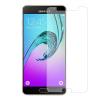 Mobilpro Samsung galaxy A5 2016 üvegfólia karcálló képernyővédő utésálló védőfólia samsung üvegfólia