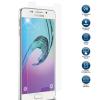Mobilpro Samsung galaxy A7 2016 üvegfólia karcálló képernyővédő utésálló védőfólia samsung üvegfólia