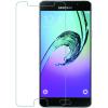 Mobilpro Samsung galaxy J5 2016 üvegfólia karcálló képernyővédő utésálló védőfólia samsung üvegfólia