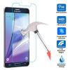 Mobilpro Samsung galaxy J5 2017 üvegfólia karcálló képernyővédő utésálló védőfólia samsung üvegfólia