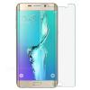 Mobilpro Samsung galaxy S6 edge s6 edge üvegfólia  (case-friendly)karcálló képernyővédő utésálló védőfólia samsung üvegfólia