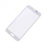 Mobilpro Samsung s5 előlap üveg fehér