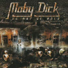 Moby Dick Se Nap Se Hold (CD)