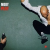 Moby MOBY - Play CD