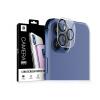 Mocolo Mocolo TG+ hátsó kameralencse védő edzett üveg - Apple iPhone 12 Pro - transparent