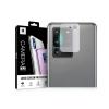 Mocolo Mocolo TG+ hátsó kameralencse védő edzett üveg - Samsung G988F Galaxy S20 Ultra - transparent